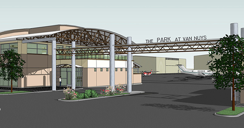 Terminal Landscaped cropped for front page3