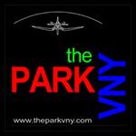 Park VNY